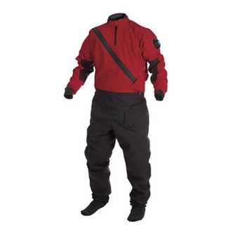 I805 Stearns® Waterproof Rapid Rescue Extreme™ Surface Suit