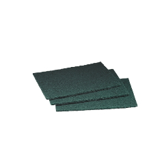 Scotch-Brite™ Commercial Scouring Pad