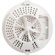 EFCAB Fresh Products Easy Fresh® Dispenser Fan