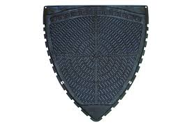 PSUM Fresh Products P-Shield Urinal Mats