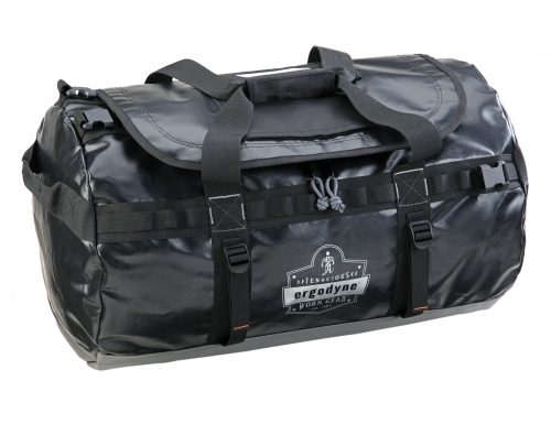 GB5030S Ergodyne® Arsenal® Water Resistant Duffel Bag - Small