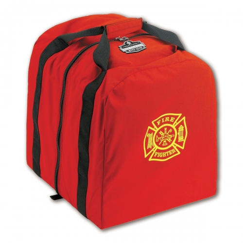 GB5063 Ergodyne®Arsenal® Step-In Tall Fire & Rescue Gear Bag