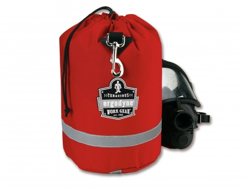 GB5080 Ergodyne® Arsenal® SCBA Fire & EMT Mask Bag
