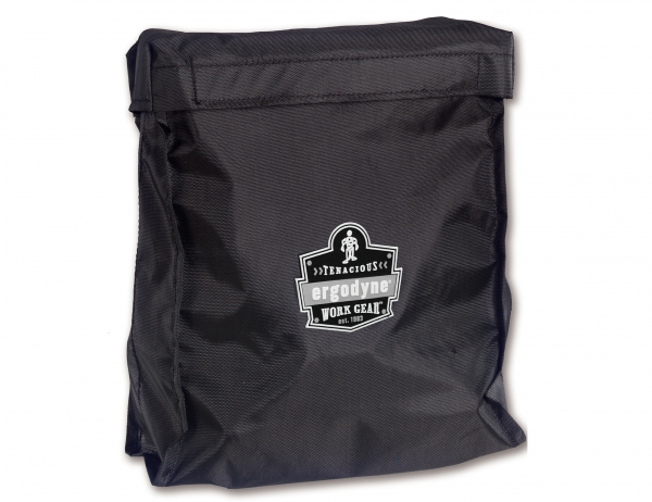 GB5183 Ergodyne® Arsenal® Respirator Bag - Full Mask