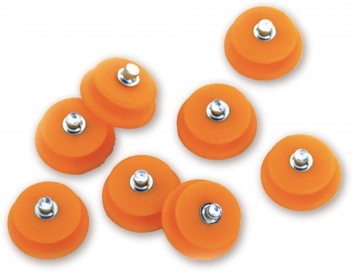 TREX™ 6301 Replacement Studs