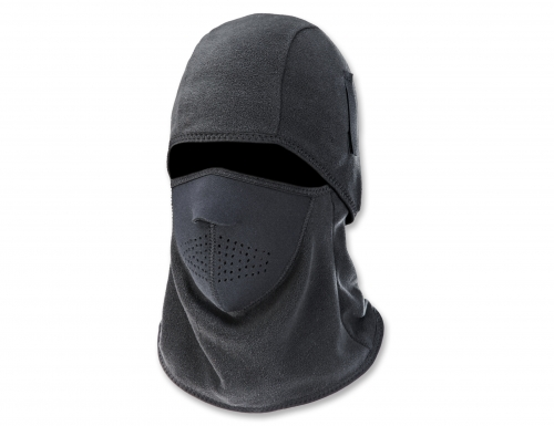 N-Ferno® 6827 2-pc Fleece/Neoprene Balaclava