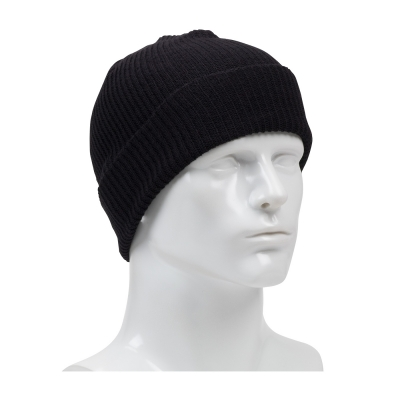360-1500FR PIP® FR Knit Watch Winter Caps