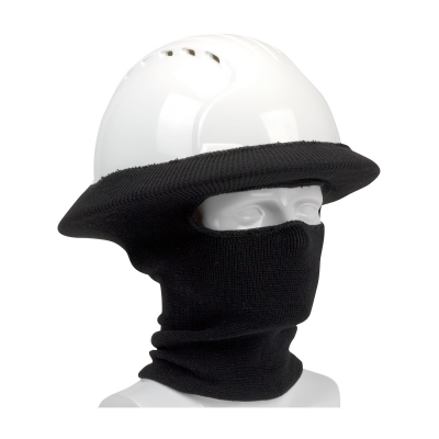 3651502 PIP® Rib Knit Hard Hat Tube Liner - Full Face & Neck