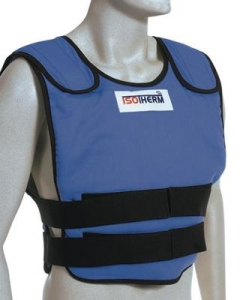 IsoTherm® Cooling Vest