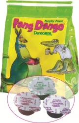 Kids Flavored Fang Dango®