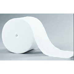 Kimberly Clark® 07005 Professional Scott® Coreless JRT® Bath Tissue Rolls