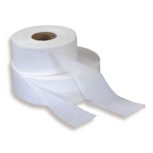 Prime Source® 2-Ply Standard Toilet Tissue Rolls