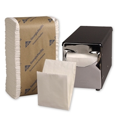 TidyNap® Dispenser Napkins