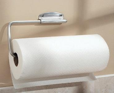 Rolled Paper Towels - MDS Associates, Inc.