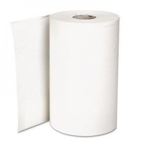 Genial MDS Select Choice Rolled Paper Towels