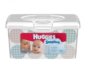 66 31803 Kimberly Clark 174 Professional Huggies 174 Natural