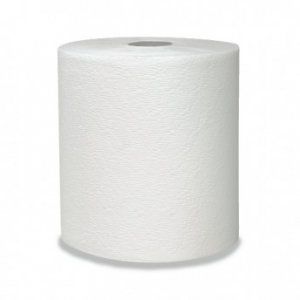 SlimRoll Jumbo Hard Roll Towels