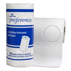 Georgia Pacific Preference Roll Towel