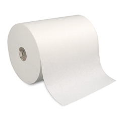 Jumbo Roll Towel
