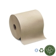 Universal Natural Roll Towel